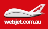 Bonus $50 Webjet voucher with your flight