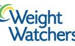 14 day FREE trial coupon @ Weight Watchers