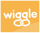 Up to 50% off sale on now @ Wiggle