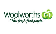 $5 Off plus Free Delivery when you spend $120 @ Woolworths