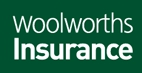 Save 10% on your premium if you're a Woolworths Reward Member