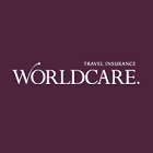 5% off travel insurance policies @ Worldcare Travel Insurance