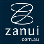 Up to 30% off rugs and free shipping @ Zanui