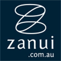 45% off decor @ Zanui