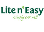 15% off your order @ Lite n' Easy