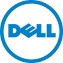 15% off systems valued at over $1600 @ Dell