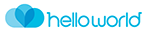 $50 off your international hotel @ Helloworld