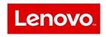15% off your laptop or desktop @ Lenovo