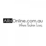 Extra 40% off sale items @ AlibiOnline