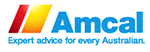 Free shipping on your order @ Amcal
