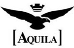 Free shipping on your purchase @ Aquila