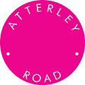 10% off your purchase @ Atterley Road