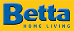 $50 off when you spend $300 @ Betta