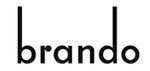 20% off your purchase @ Brando Shoes