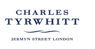 10% off your purchase @ Charles Tyrwhitt