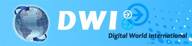 $45 off your order over $500 @ DWI Digital Cameras
