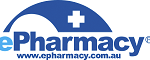 $5 off your order over $150 @ ePharmacy