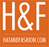 30% off your purchase @ Hat and Fashion