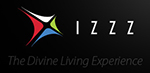 12% off already discounted prices @ Izzz