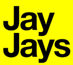 20% off your purchase @ Jay Jays