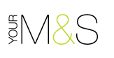 20% off suits @ Marks & Spencer