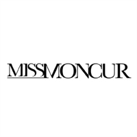 50% off your purchase @ Miss Moncur