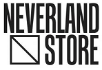10% off your purchase @ Neverland Store