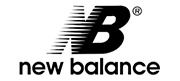 50% off your shoes @ New Balance