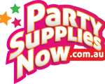 $10 off your purchase @ Party Supplies Now