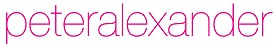 15% off your purchase @ Peter Alexander