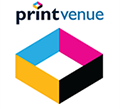20% off your purchase @ Printvenue