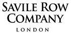 20% off Everything @ Savile Row Co