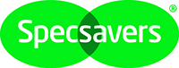 Up to $50 off your order and free shipping @ Specsavers