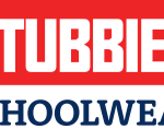 40% off clothing @ Stubbies schoolwear