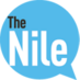 Get 10% off your order @ The Nile