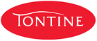 Up to 40% off your order @ Tontine