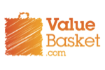 $8 off your order over $329 @ ValueBasket