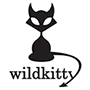 10% off your first purchase @ Wild Kitty