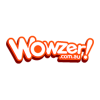 Free delivery when you spend $40 @ Wowzer