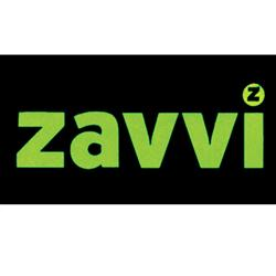 11% off your purchase over £30 @ Zavvi