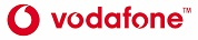 $50 or $100 VISA gift card with your plan @ Vodafone