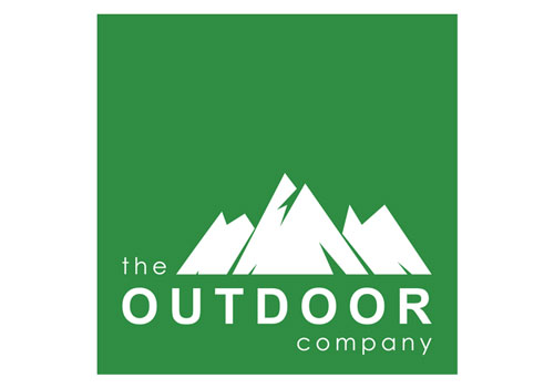 Free delivery coupon @ The Outdoor Company